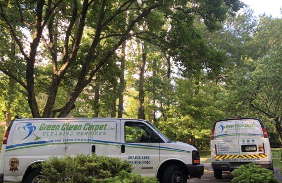 Green Clean Carpet Service   Green Clean Carpet