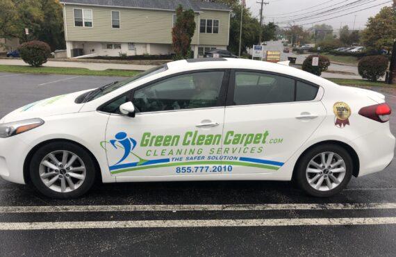 Green Clean Carpet Services   Green Clean Carpet